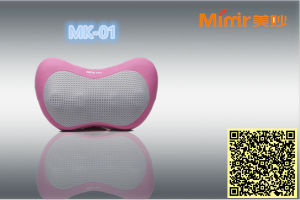 Multi-Function Massage Pillow pictures & photos
