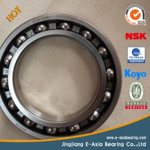NSK Deep Ball Bearing 6204z pictures & photos