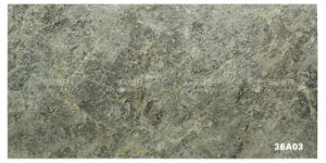 Porcelain Stone Granite Ceramic Wall Tile for Outside (300X600mm)