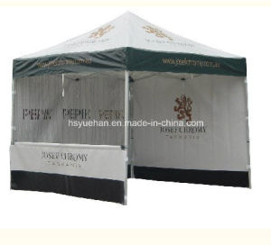 High Quality Printing Commercial Folding Tent pictures & photos