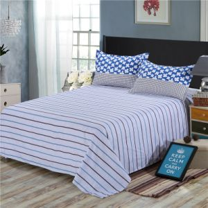 custom bed sheet china custom bed sheet manufacturers suppliers