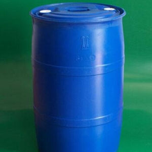 High Quality Glutaraldehyde for Industry Grade pictures & photos