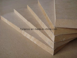Cyanoacrylate MDF Furniture pictures & photos