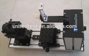 JYSP-360 Contact Angle Goniometer pictures & photos