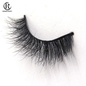 352916cebda Eyelashes Factory, Eyelashes Factory Manufacturers & Suppliers | Made-in- China.com