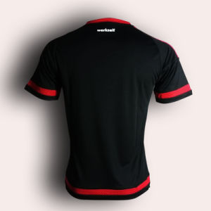 Bayer Leverkusen Soccer Jersey pictures & photos