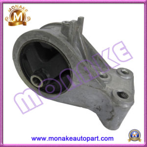 Car Parts Engine Mount / Engine Mounting for Mitsubishi Mirage (MR403065) pictures & photos
