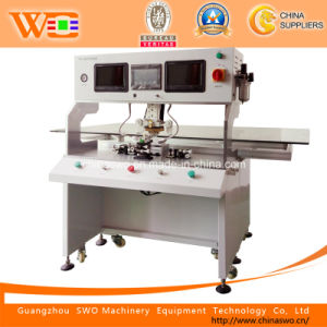 Acf Pluse Machine for Large Size LCD (H950)
