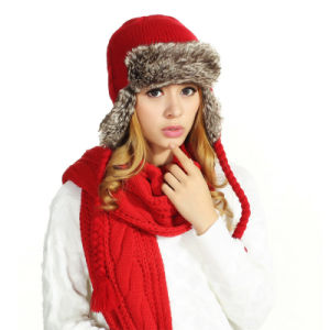 201d844e2 China Wool Felt Muslim Hat, Wool Felt Muslim Hat Wholesale ...