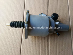 628450am Clutch Booster Use for Daf pictures & photos