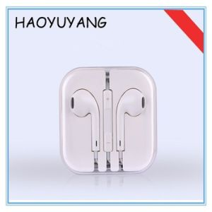 China For Iphone 6s Earphone Mobile Phone Accessories For Iphone 6 Plus Headphones China For Iphone 6s Earphone And For Iphone 6 Plus Headphone Price