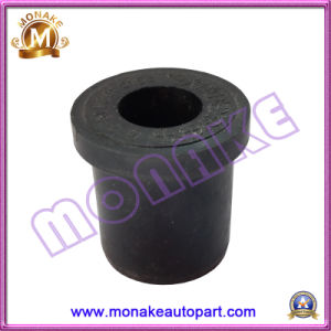Auto Rubber Parts and Accessories, Urethane Bushings (MB025153) pictures & photos
