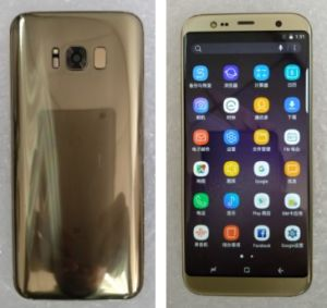 best android smartphone: Android Non Smartphone