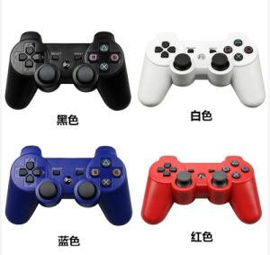 colorful Multi-Functional Gamepad for High Performance
