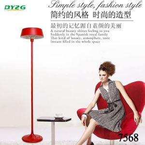 Modern Home Lighting Study Lighting Floor Lamp Light/Reading Lighting