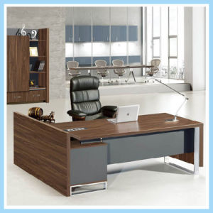 China Executive Ceo Office Desk Cheap Office Desk China Office