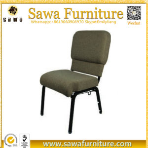 Wholesale Cheap Church Chairs For Sale