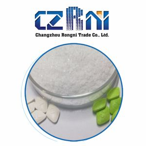 Cycle Muscle Building Steroids Powder Green and White Pills Oxan Lonavar pictures & photos