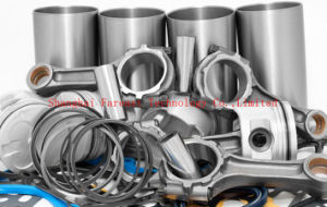Quality and New Engine Parts for Mercedes Benz pictures & photos