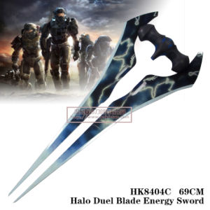 Halo Combat Evolved Swords 69cm pictures & photos