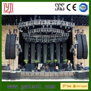 Aluminum Lighting Truss for DJ Speaker & China Aluminum Lighting Truss for DJ Speaker - China Lighting Truss ...