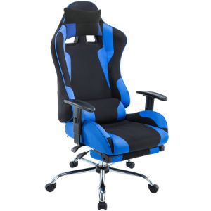 Tremendous Electric Chair Reclining Computer Chair Game Seat Internet Cafe Chair Racing Chair Ncnpc Chair Design For Home Ncnpcorg