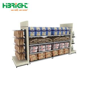 Wholesale Shelf
