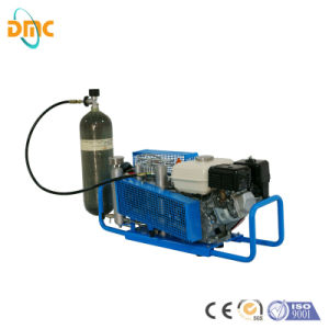 Wholesale Cooling By Electronic