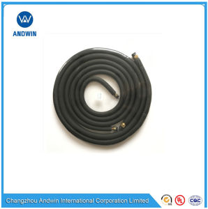 Daikin Air Conditioner Parts, Copper Pipe Connecting