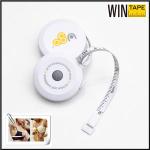 Measuring & Gauging Tools 1.5m Cm Tape Measure Print Your Logo pictures & photos