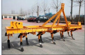 Hot Sale 3zt Cultivator/Intertillage Machine pictures & photos