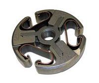 Clutch for Gasoline Wood Saws H365 pictures & photos