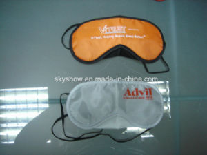 Cool Travel Sleeping Eye Shade pictures & photos