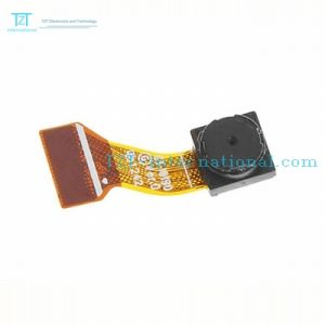 Wholesale Front Camera Flex Cable for Samsung I9180/S3mini pictures & photos