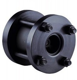 Check Valve (H61F-50/H61F-125) pictures & photos