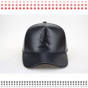 China Custom Embroidery Blank Baseball Caps Wholesale Supplier ... 41d9cfe07e2