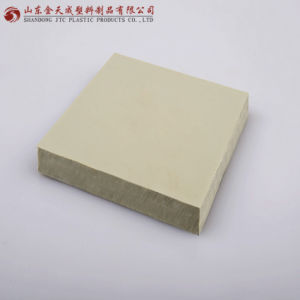 PP Grey Polypropylene Rigid Plastic Sheets Manufacture Plastic Sheets pictures & photos