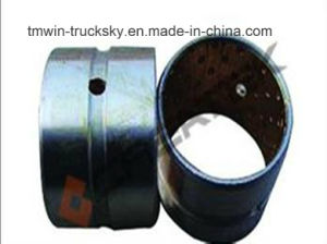 Sinotruck HOWO Spare Parts Complex Bushing Az9100340017 pictures & photos