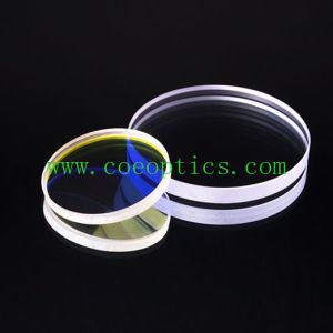 Optical Quality Sapphire Window pictures & photos