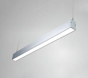 office pendant light. Guangzhou Uispair Modern Office LED Downlight 10W Aluminum Alloy Body Natural Pendant Light