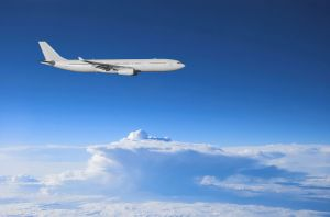 Air Shipping From China to Montreal Vancouver Air Freight Agent