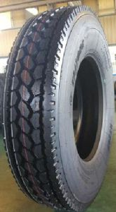 Good Warranty Truck Tire 295/75r22.5 pictures & photos