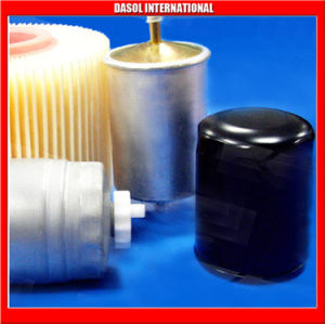Auto Filter 90510338 90510338 for Daewoo pictures & photos
