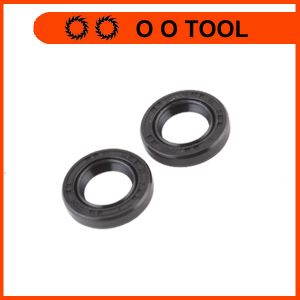 Chain Saw Spare Parts for Ms210 230 250 Oil Seal pictures & photos