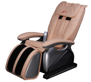 Hot Microcomputer Multi-Functional Irest Massage Chair
