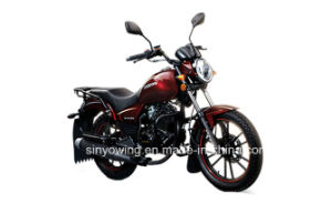 Classic Design Hot Sell Adult 150cc Motorcycle pictures & photos