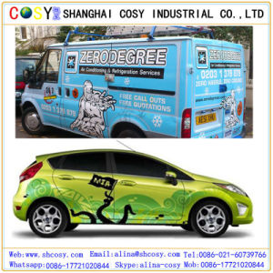 photo regarding Printable Vinyl Wrap named Motor vehicle Graphics Vinyl Wrap Advertising and marketing Sticker Bus Advertising and marketing Printing