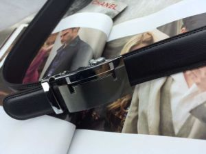Ratchet Strap for Men (HH-151006)