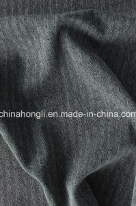 TTR Cationic, Polyester Rayon Spandex Fabric, 265GSM pictures & photos
