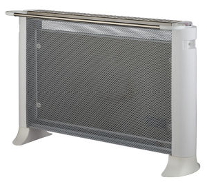 2000W Portable Mica Heater (DL-11)